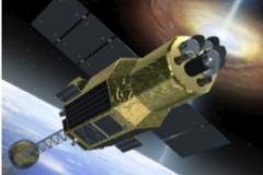 衛星開発のイメージ