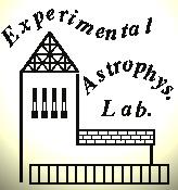 首都大学東京 理工学研究科 物理学専攻 宇宙物理実験研究室