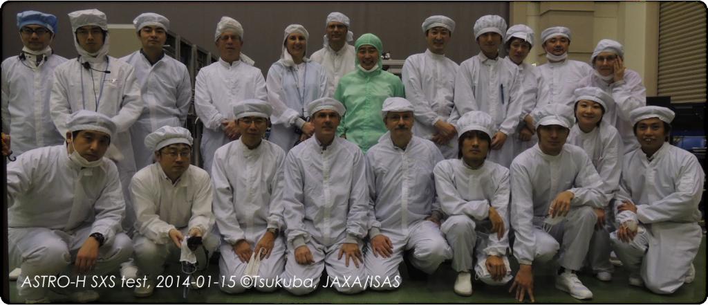 sxs-group