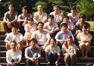 tmu-members