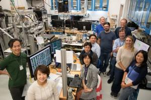 2014_NASA_TMU