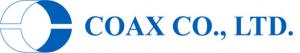 Logo_Coax