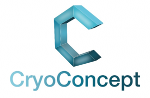 Logo_CryoCocept