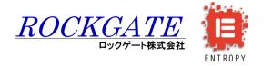 Logo_Entropy-Rockgate