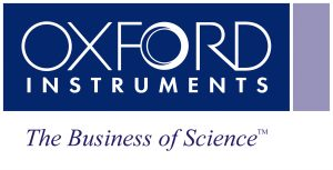 Logo_Oxford