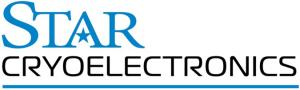 Logo_STARcryo