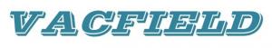 Logo_Vacfield