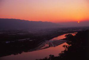 Chikugo_river1