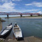 Chikugo_river3