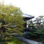 Seigyoji_garden in TempleTown
