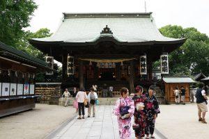 Suigtengu_shrine